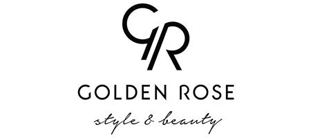 Colden Rose marca de manicura