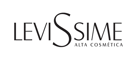 LeviSsime marca de cosmética