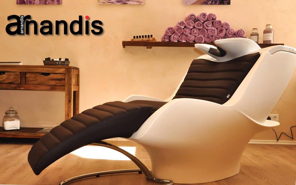 Venta online productos peluquería