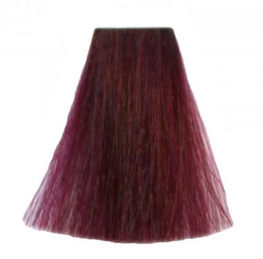 Violeta Caoba 8-65