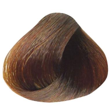 Chocolate 6-75