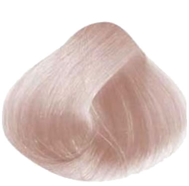 Matizador Blond U M-25