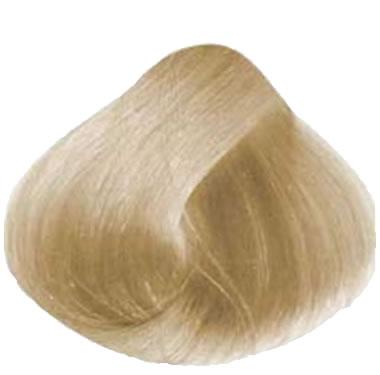Matizador Blond U M-33