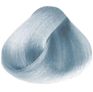 Pastel Silver P-06