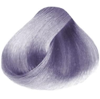 Color Pastel Violet P-60