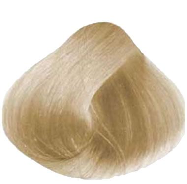 Rubio Blond U 13-33