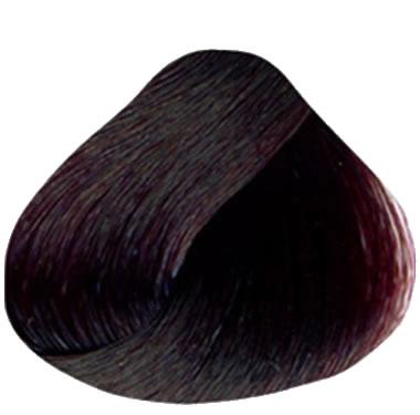 Violeta 4-65