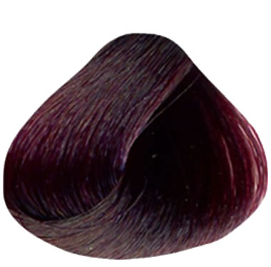 Violeta 5-65