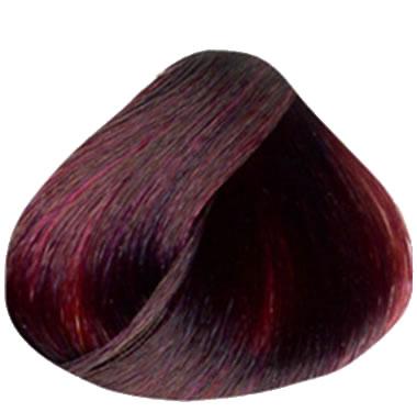Violeta 6-65