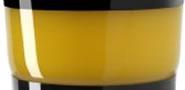 Nirvel Nutre Color Amarillo ref. 7989