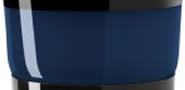 Nirvel Nutre Color Azul ref. 8410