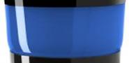 Nirvel Nutre Color Azul Klein ref. 6705
