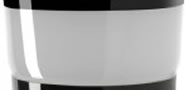 Nirvel Nutre Color Blanco ref. 7994