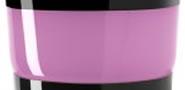 Nirvel Nutre Color chicle ref. 6710
