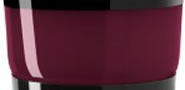 Nirvel Nutre Color Fucsia ref. 7990