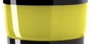 Nirvel Nutre Color Limón ref. 6711