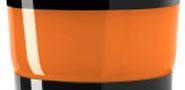 Nirvel Nutre Color Mandarina ref. 6712