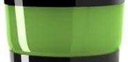 Nirvel Nutre Color Menta ref. 6707