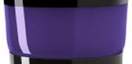 Nirvel Nutre Color mora ref. 6714