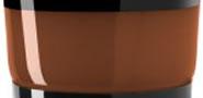 Nirvel Nutre Color Naranja ref. 7988