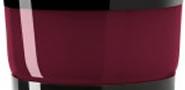 Nirvel Nutre Color rojo ref. 8281
