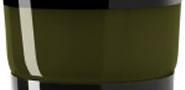 Nirvel Nutre Color Verde ref. 7991