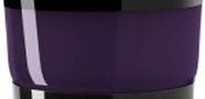 Nirvel Nutre Color Violeta ref. 8282